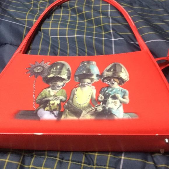 No brand Handbags - Purse